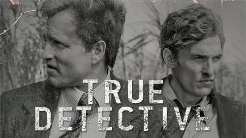 true-detective-52d09d848dbe5