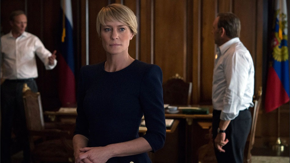 HouseofCards-Moscow1