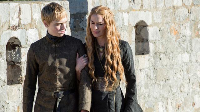 640_Game_of_Thrones_Season_5