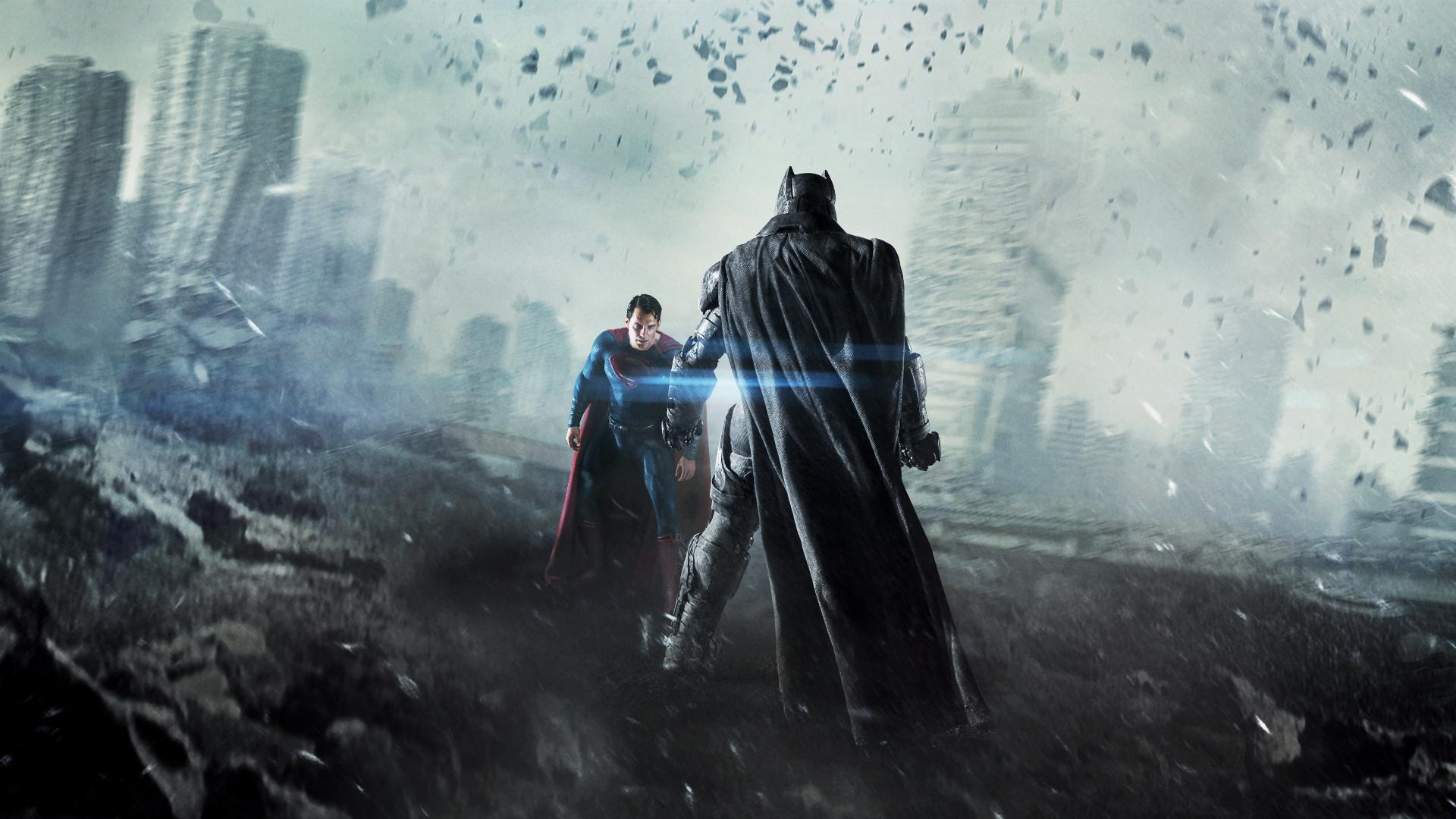 batman-v-superman-dawn-of-justice-56eea40d0ddf9