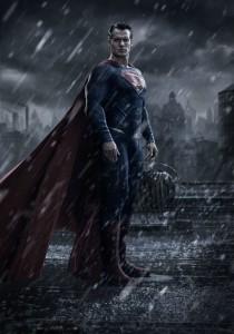 batman-v-superman-dawn-of-justice-56fd780a24e30