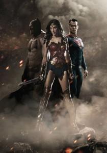 supermanbatman-53dbedc261275