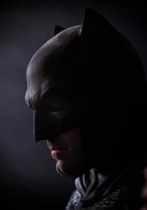 supermanbatman-56689dd955963