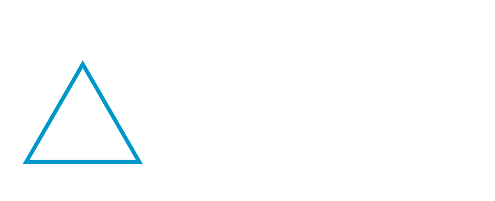 GBreal.pl